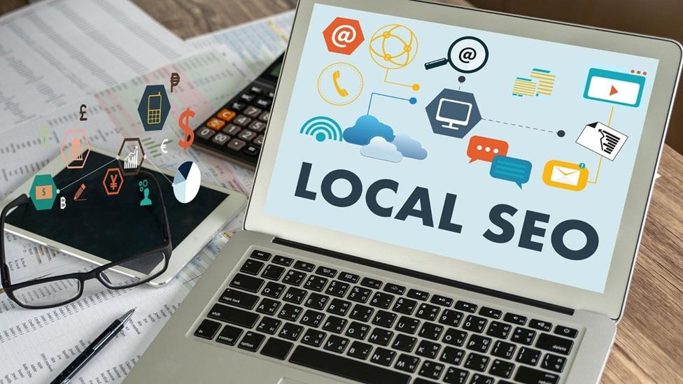 8 Local SEO Mistakes to Avoid